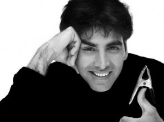 Akshay Kumar Said 'I Love You' To Another Woman Way Before He Met Twinkle Khanna!