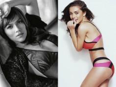Amy Jackson & Waluscha De Souza To Star In Salman Khan's Dabangg 3?