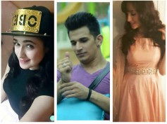 Bigg Boss' Prince Narula Says Nora Fatehi Is A Wonderful Person & Yuvika Chaudhary Is Best Friend!