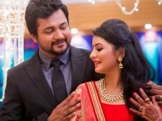 Bobby Simha Opens Up On Divorce Rumours
