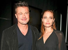 Is This The Reason Behind Angelina-Brad Divorce?