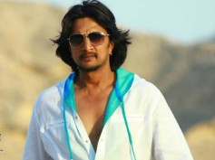 B'day Spcl! 5 Movies That Made A Difference In Sudeep's Career