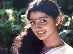Divya Unni Back To College!