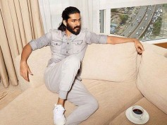 Attention Ladies! Harshvardhan Kapoor Talks About His Girlfriend, Love & Relationship!