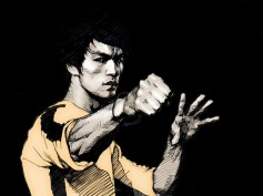 'Birth Of The Dragon', Biopic On Bruce Lee Eyes Global Opening