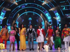 Jhalak Dikhhla Jaa 9: Another Shocking Double Elimination; Top 5 Finalists Revealed!
