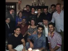 NEW! Kareena Kapoor Khan's Birthday Bash Pictures; Saif's Daughter & Ranbir Made It Super Special!