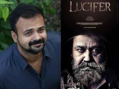 Will Kunchacko Boban Join Mohanlal-Prithviraj's Lucifer?