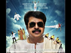 Mammootty's Thoppil Joppan: Official Teaser Is Out!