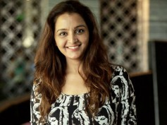 Manju Warrier To Make Tamil Debut?