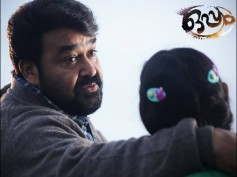 Much Like Oppam: Other Mohanlal Starrers That Thrilled Us To The Core!