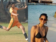 Remember Poonam Dhillon? This Is How Beautiful Her Daughter Paloma Dhillon Has Grown Up To Be!