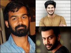 Successful Star Kids Of Mollywood: Will Pranav Mohanlal Join This League Of Actors?