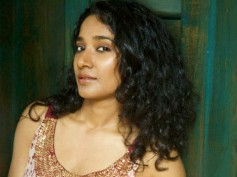 Parched Actress Tannishtha Chatterjee Extremely Upset With Comedy Nights Bachao