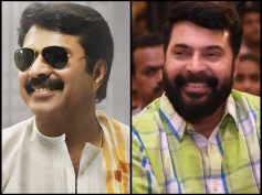 Pics! Mammootty, Jayaram And Others At Thoppil Joppan Audio Launch!