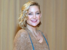 Kate Hudson Won't Talk About Her Dates Until She Has Introduced Them To Her Kids