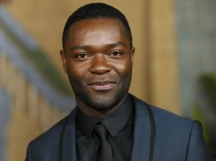 'Queen Of Katwe' Unveils Africa In A Positive Light: David Oyelowo