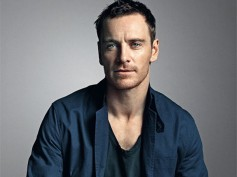 Michael Fassbender Likes To Keep His Private Life Undisclosed