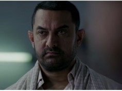Aamir Khan's Dangal To Overtake PK's Box Office Collection?