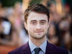 Daniel Radcliffe Would Prefer To Breathe His Last On A Film Set