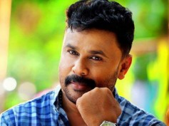 SHOCKING! Dileep Backs Out From Sathya Sai Baba Biopic