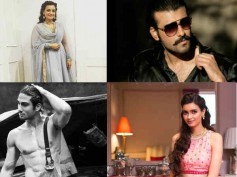 EXCLUSIVE: Bollywood Celebs Share Their Favourite Childhood Memories Of Diwali!