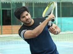 Dulquer Salmaan Jomonte Suviseshangal: Second Schedule Starts Rolling