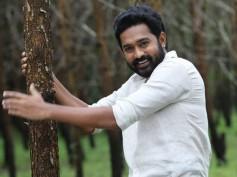 I Was Confident About Kavi Uddheshichathu..? : Asif Ali