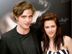 Robert Pattinson Agrees To Work With Kristen Stewart For Twilight Sequels
