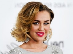 Miley Cyrus's Mother And Sister To Feature In A Reality Show