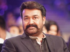 Box Office King! 5 Biggest Hits Of Mohanlal From The Past 5 Years!