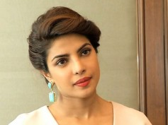 Shocking! When A Firm Threatened Priyanka Chopra To Terminate Her Contract Because Of PREGNANCY!