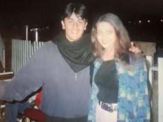 Damn Funny! Ranbir Kapoor LIED To Aishwarya Rai Bachchan About His 10th Grade Marks!
