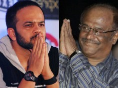 Rajinikanth Effect! Rohit Shetty Moves Golmaal 4 To A Different Release Date?