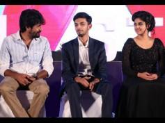Sivakarthikeyan Is The Main Reason For Remo's Success; He Is Next To MGR, Rajini & Vijay!