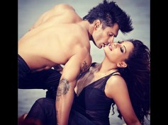 He's Revealing The SECRETS! Karan Singh Grover Said This About His Great S*x Life With Bipasha Basu!
