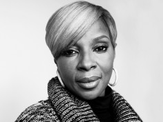 Lack Of Respect From Husband Instigated Mary J Blige To File For Divorce