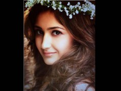 I Don't Think Acting Can Be Learnt: Says The Shivaay Actress Sayyeshaa