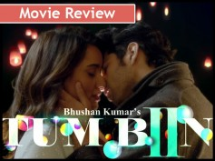 Tum Bin 2 Movie Review: A Classic Tale Of How Not To Fall In Love!