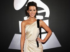 Kate Beckinsale Was Once Told She Had No Scope In Hollywood As Actress