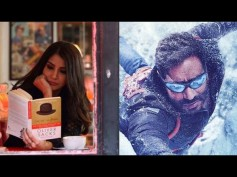 Ae Dil Hai Mushkil Vs Shivaay: Wednesday (6 Days) Box Office Collection