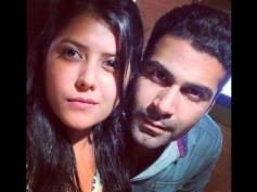 Wedding Bells: 'Kasam' Actress Aditi Sharma Is All Set To Marry Actor Sundip Ved In December!