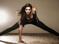 Bipasha Basu To Reveal Her 'Fitness Secrets' In A Blog!