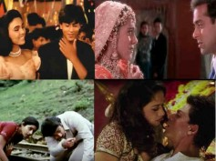 Bollywood's Fascination For Unrequited Love Stories Before Ae Dil Hai Mushkil!