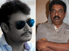 Darshan And Yogaraj Bhat To Collaborate For A Film?