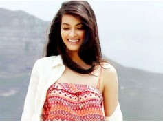Diana Penty: I Was Not Prepared To Handle Success After Cocktail!