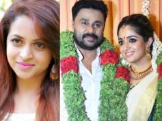 Dileep-Kavya Madhavan Marriage: Bhavana Clears The Rumours