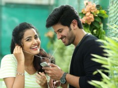 Dulquer Salmaan Is An Inspiration: Anupama Parameshwaran