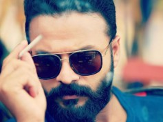 Is Jayasurya Reluctant To Act In Multi-starrers?