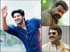 Straight Away! Jomonte Suvisheshangal Beats The Records Of Pulimurugan And Thoppil Joppan!